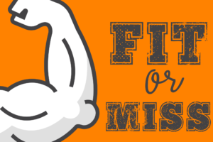 Fit or Miss – White Bread Podcast